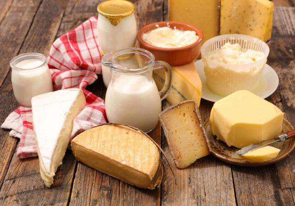 Bột kem béo thực vật (Non-dairy creamer) là gì?