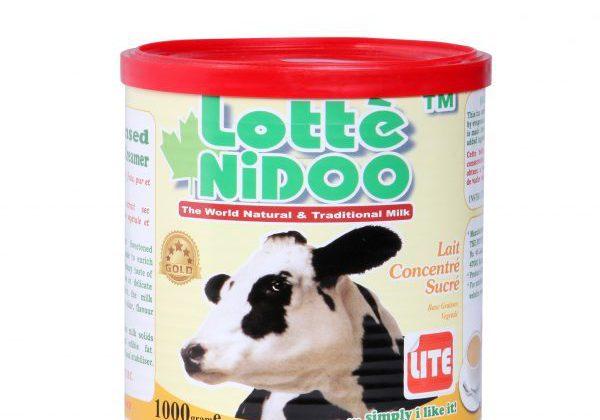 Bạn hiểu thế nào là sữa đặc ? Những lưu ý khi dùng sữa đặc.
