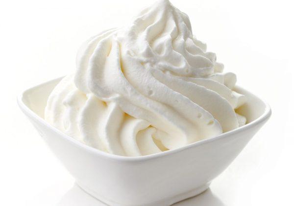 mua bột làm kem ở đâu