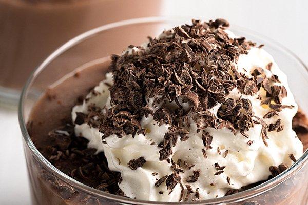 Nhiều người có thói quen uống cacao với các loại chất béo khác