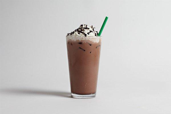 Cacao kem tươi